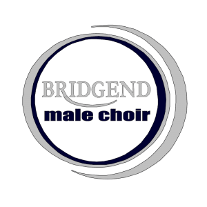 Bridgend Male Choir Shop Membership