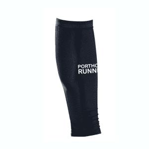 Porthcawl Runners Calf Sleeves