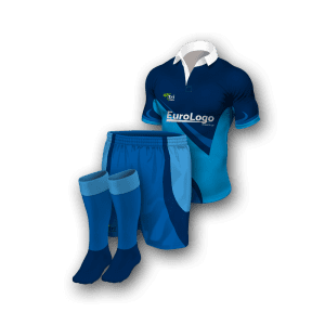 Rugby Kit Builder