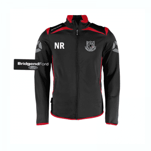 Aberkenfig BGC Forza Full Zip Jacket