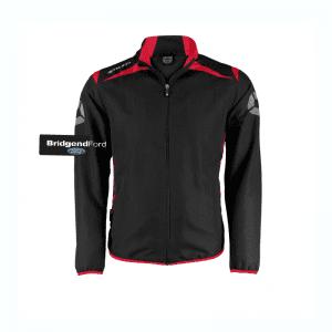 Aberkenfig BGC Forza Micro Jacket