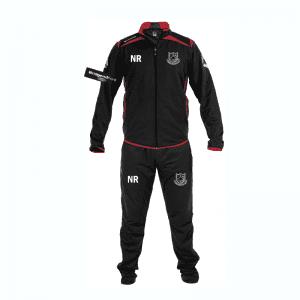 Aberkenfig BGC Forza Poly Suit