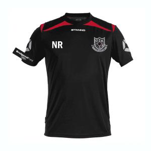 Aberkenfig BGC Forza T Shirt
