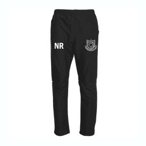 Aberkenfig BGC Forza Training Pants