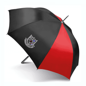 Aberkenfig BGC Umbrella