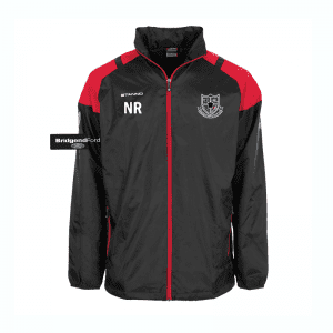 Aberkenfig BGC Centro All Weather Jacket