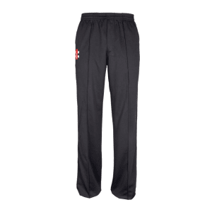 Baglan Cricket Club Matrix T20 Trouser
