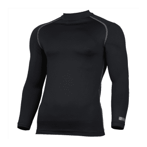 Baglan Cricket Club L/S Baselayer