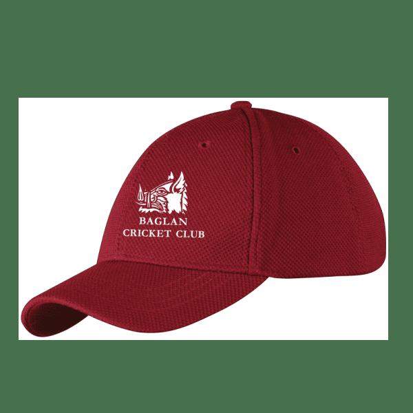 Baglan Cricket Club Cricket Cap