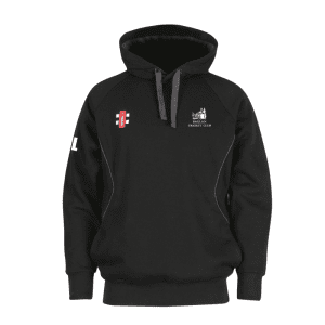 Baglan Cricket Club Storm Hoody