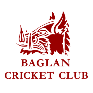 Baglan Cricket Club Shop Membership