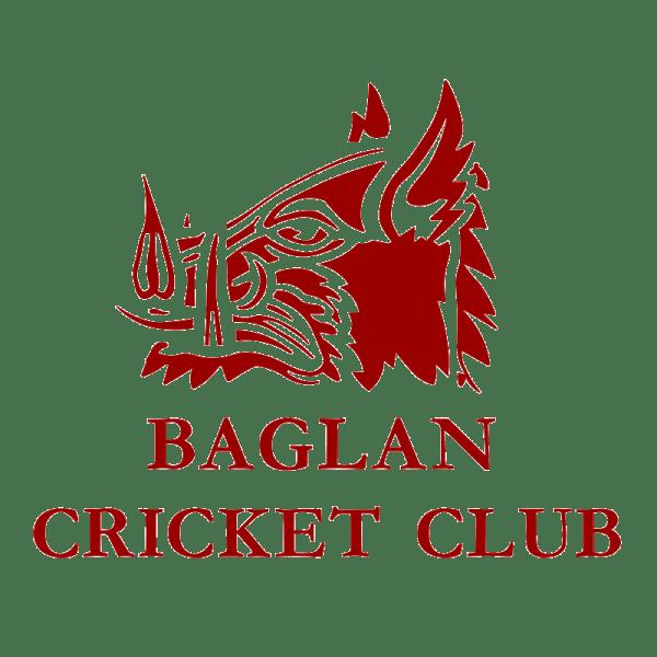 Baglan Cricket Club Shop Membership