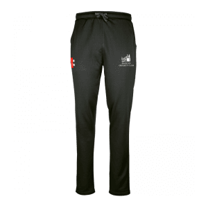 Baglan Cricket Club Pro Performance Training Trouser