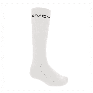 Basketball Wales Socks