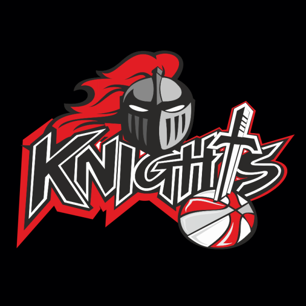 Beddau Knights Shop Membership