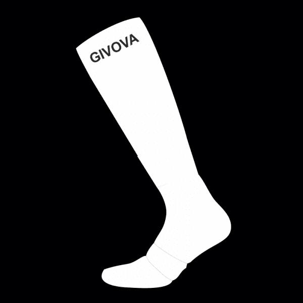 Beddau Knights Socks