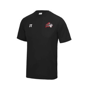 Beddau Knights AWD T Shirt