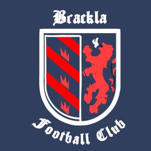 Brackla FC