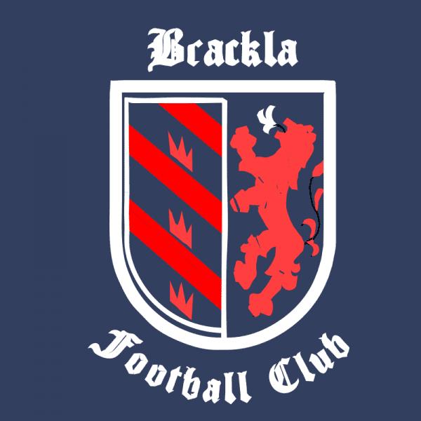 Brackla FC Shop Membership
