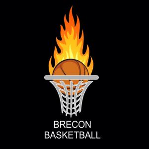 Brecon Basketball