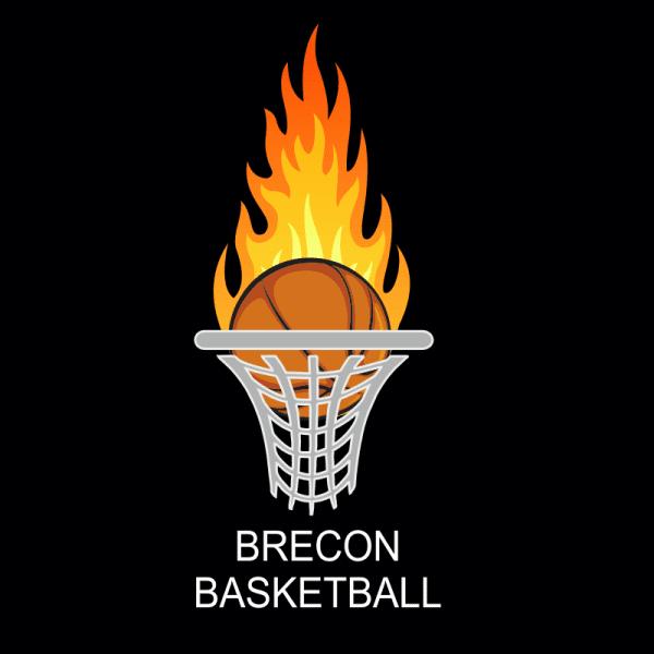 Brecon Basketball Shop Membership