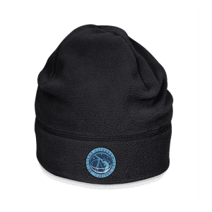 Bridgend Astronomical Society Beanie