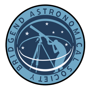Bridgend Astronomical Society Shop Membership
