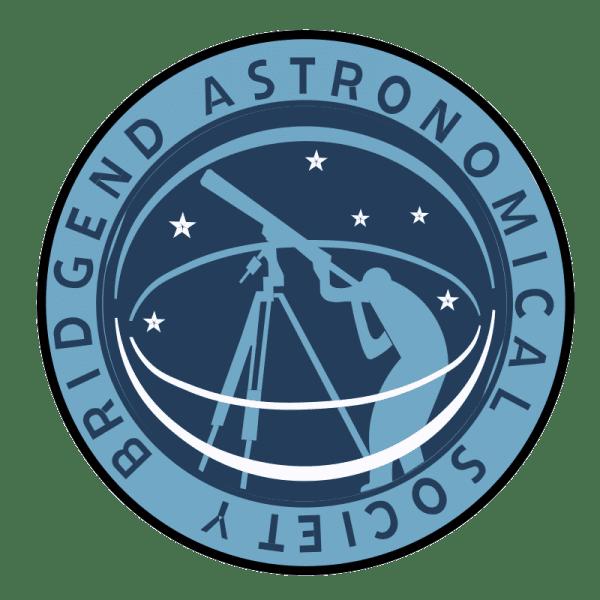 Bridgend Astronomical Society Shop Membership