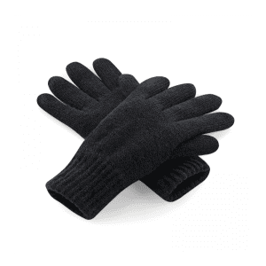 Bridgend Astronomical Society Thinsulate Gloves