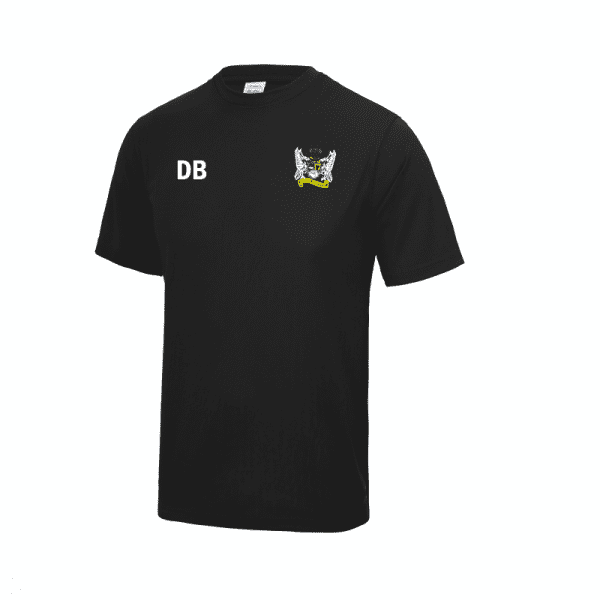 Bridgend Athletic RFC T shirt