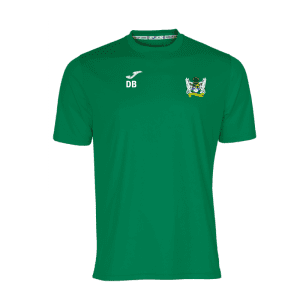 Bridgend Athletic RFC Combi T Shirt