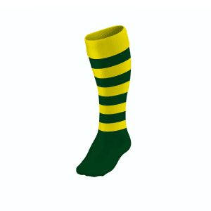 Bridgend Athletic RFC Playing Socks