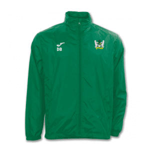 Bridgend Athletic RFC IRIS Jacket