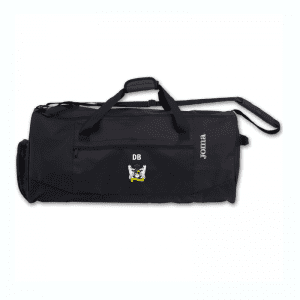Bridgend Athletic RFC Kitbag