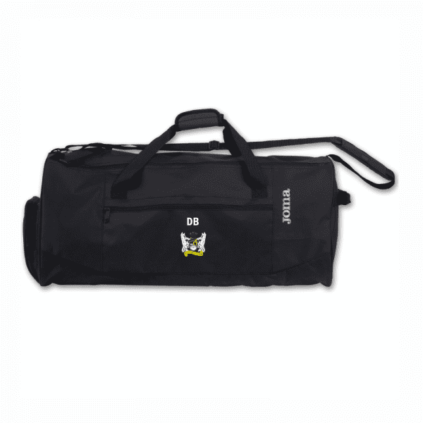 Bridgend Athletic RFC Kitbag