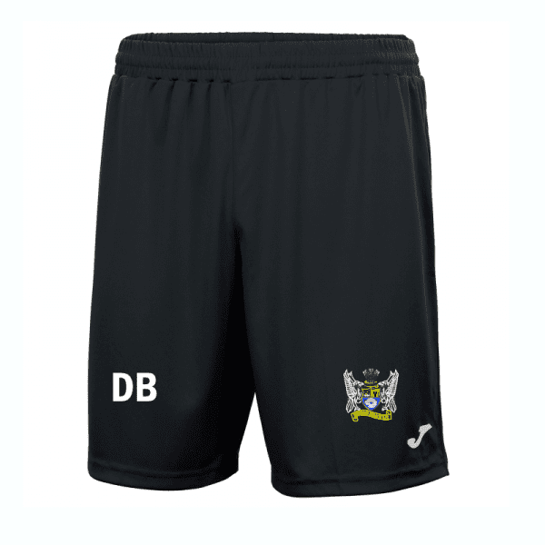 Bridgend Athletic RFC Leisure Shorts