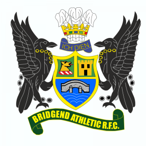Bridgend Athletic RFC Shop Membership