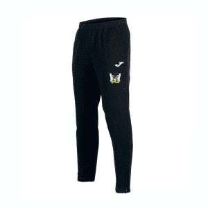 Bridgend Athletic RFC Trackpants