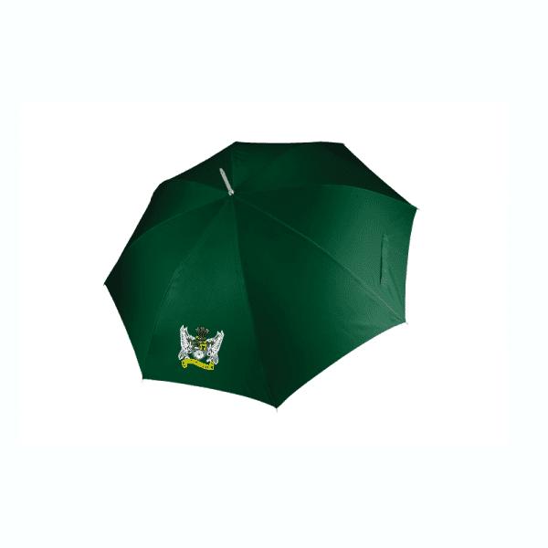 Bridgend Athletic RFC Umbrella