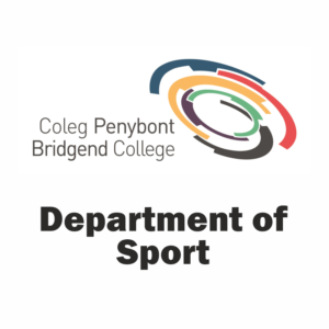 Bridgend College Sports Department Shop Membership