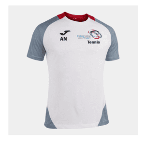Bridgend College Sports Department T Shirt