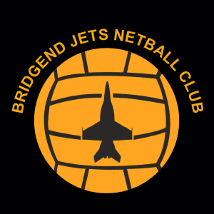 Bridgend Jets Netball Shop Membership