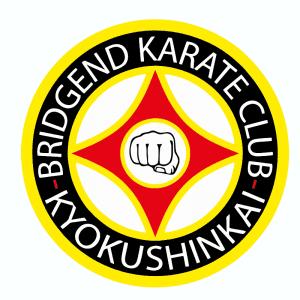Bridgend Karate Shop Membership
