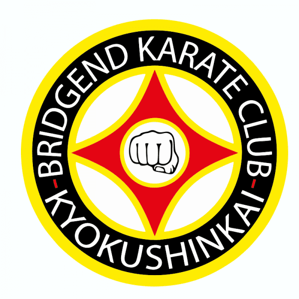 Bridgend Karate Shop Membership