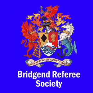 Bridgend Referee Society