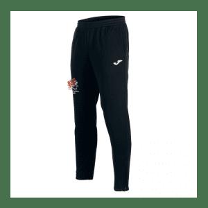 Bridgend Referee Society Skinny Pants