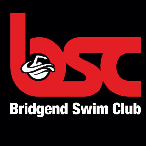 Bridgend Swim Club Shop Membership