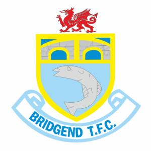 Bridgend Town FC Shop Membership