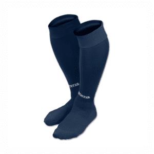Bridgend Town FC Socks
