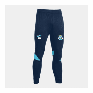 Bridgend Town FC Trackpants